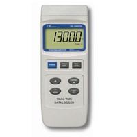 Lutron YK-2005TM Multi-Function Thermomter 1