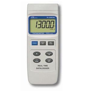 Lutron YK-2005TM Multi-Function Thermomter
