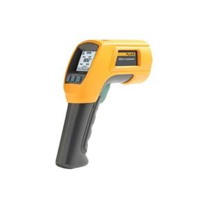 Fluke 568 IR Thermometer