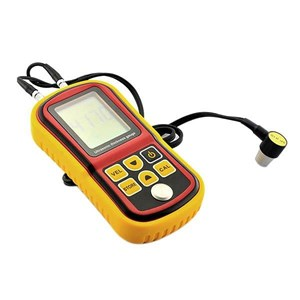 Aditeg Ultrasonic Thickness Gauge Jt-2300