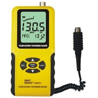 Smart Sensor AR 931 Coating Thickness Gauge 1