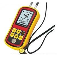 Ultrasonic Thickness Gauge Dekko 230  1