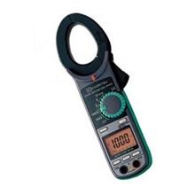 Digital Clamp Meter Kyoritsu 2055 AC-DC