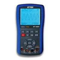 Jual Digital Oscilloscope ATTEN AT-H201