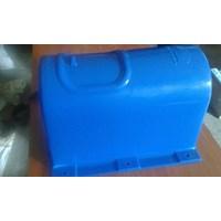 Box Meter Air
