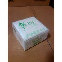 Tissue LIVI ECO Multipurpose 150