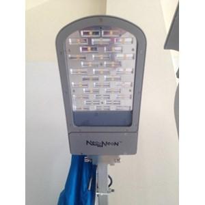 lampu jalan 35watt