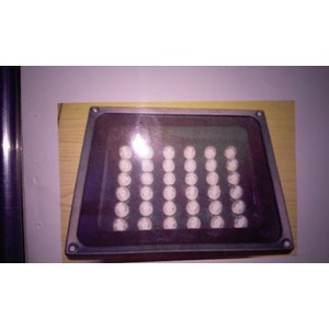 lampu sorot 15