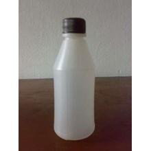 Botol 200 Cc