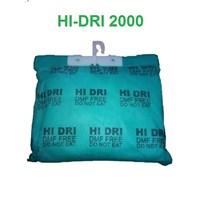 Hi-Dri 2KG