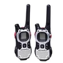 Motorola MJ270 Walkie Talkie