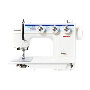 sell sewing machine