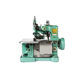 Semi Industrial machines Obras Butterfly GN1-1