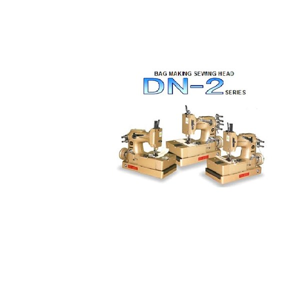 SPARE PART NEWLONG DN2HS THREAD TENSION PARTS