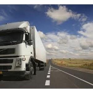 Jasa Sewa Trucking By PT  KABUKA BANGUN SEMESTA