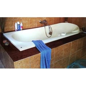 Raja Ampat Bathtub Include Jacuzzi Dan Heater