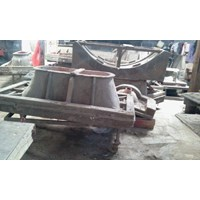 Distributor Sanur Bathtub Jacuzzi Include Heater 3