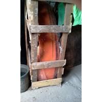 Distributor Bathtub Singkarak Sudut 3