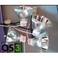 Lampu Proyektor SHP 132
