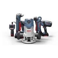 Jual Solder Bosch Blue Power Tools