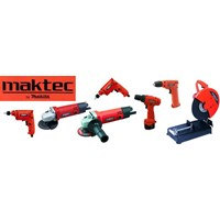 Jual Power Tools Maktec