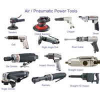 Pneumtic Tools