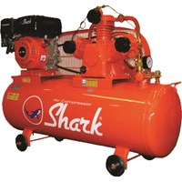 Shark Air Compressor