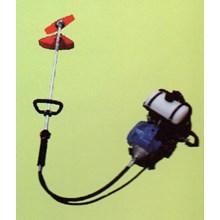 Okinawa Brush Cutter OKN 383 Turbo