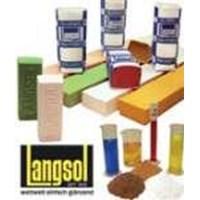 Langsol