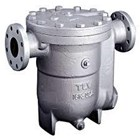 STEAM TRAP 1