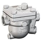 STEAM TRAP 2