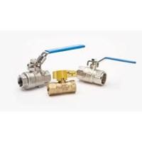 ball valves,