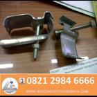 Jual Clamp Grating di Surabaya 2