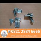 Jual Clamp Grating di Surabaya 1