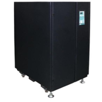 UPS SIN-7501C3 (10kva - True Online Sinewave - Three-phase)