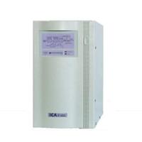 UPS ST-1631C (3200va & 1600w - True Online Sinewav