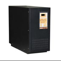 UPS SIN-1500C (2500va Atau 1625w - True Online Sinewave)
