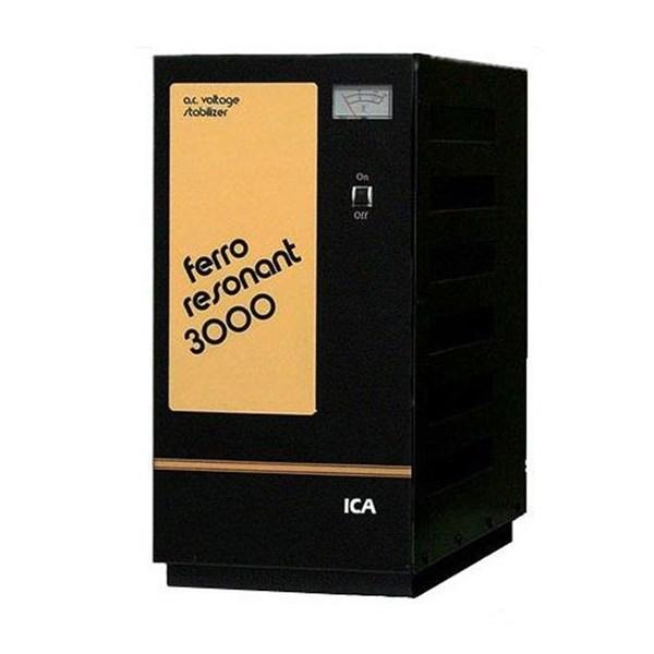 Stabilizer FR3000 3000VA