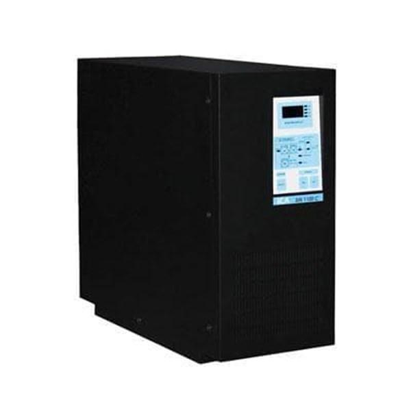 UPS SIN 110C 1600VA