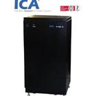 Stabilizer FR 1502C3 / 15 KVA 1