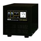 UPS  PN 2022B 4000VA 1