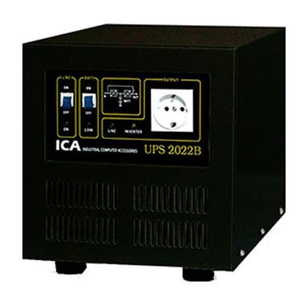 UPS  PN 2022B 4000VA