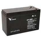 Battery UPS Vision 1