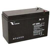 Battery UPS Vision