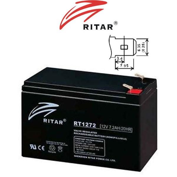 Battery UPS Ritar