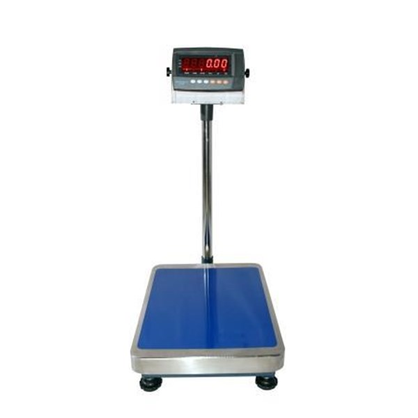 Bench Scale Sonic SP 320