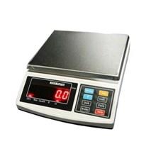 Scales Sonic JCS-B