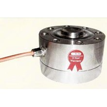LOAD CELL LPD