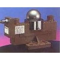BMLS Kubota load cell timbangan