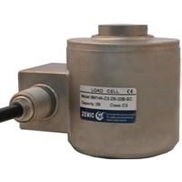 Timbangan ZEMIC load cell BM 14 G